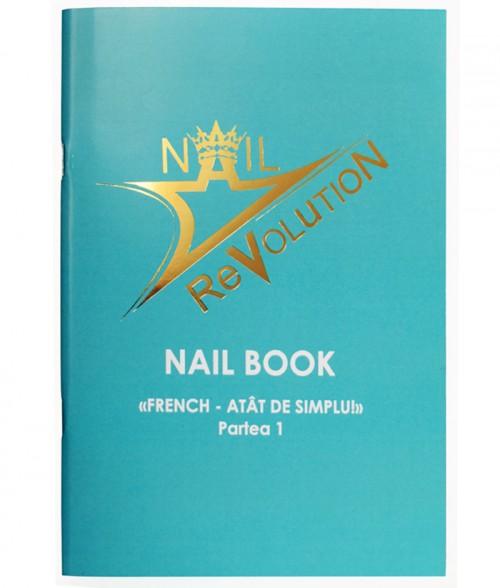 Nailbook 1