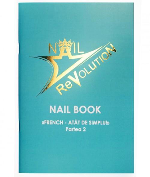 Nailbook 2